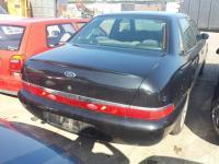 Ford Scorpio II (1994-1998) Разборочный номер L4041 #2