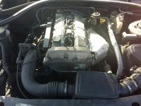 Ford Scorpio II (1994-1998) Разборочный номер L4041 #3