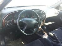 Ford Scorpio II (1994-1998) Разборочный номер L4041 #4