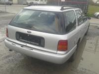 Ford Scorpio II (1994-1998) Разборочный номер 46338 #1