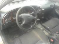 Ford Scorpio II (1994-1998) Разборочный номер 46338 #3