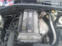 Ford Scorpio II (1994-1998) Разборочный номер L4184 #4