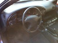 Ford Scorpio II (1994-1998) Разборочный номер X9279 #3