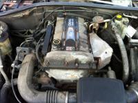 Ford Scorpio II (1994-1998) Разборочный номер X9279 #4