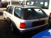 Ford Scorpio II (1994-1998) Разборочный номер X9330 #1