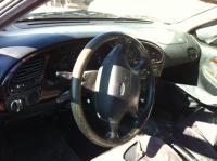 Ford Scorpio II (1994-1998) Разборочный номер 48735 #3