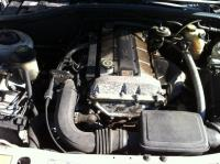 Ford Scorpio II (1994-1998) Разборочный номер 48735 #4