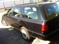 Ford Scorpio II (1994-1998) Разборочный номер 53745 #1