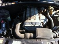 Ford Scorpio II (1994-1998) Разборочный номер 53745 #4