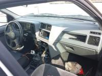 Ford Sierra Разборочный номер L4033 #4