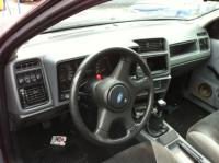 Ford Sierra Разборочный номер X8994 #3