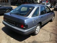 Ford Sierra Разборочный номер L5086 #2
