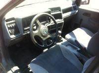 Ford Sierra Разборочный номер L5086 #3