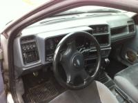 Ford Sierra Разборочный номер 53492 #3