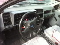 Ford Sierra Разборочный номер 54066 #3