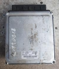 Блок управления Ford Tourneo Connect Артикул 50730618 - Фото #1