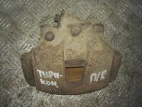 Суппорт Ford Tourneo Connect Артикул 51327281 - Фото #1