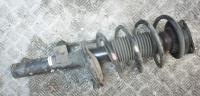 Стойка подвески Ford Tourneo Connect Артикул 51678390 - Фото #1