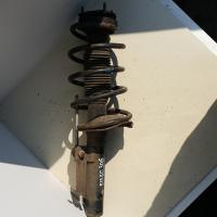 Пружина подвески Ford Tourneo Connect Артикул 900094419 - Фото #1