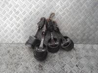 Поршень с шатуном Ford Tourneo Connect Артикул 958945 - Фото #1