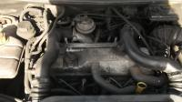 Ford Tourneo Connect Разборочный номер B1671 #4