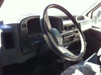 Ford Transit (1980-1991) Разборочный номер X9881 #3