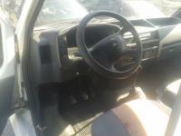 Ford Transit (1991-1995) Разборочный номер 46139 #3