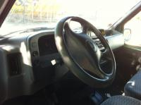 Ford Transit (1991-1995) Разборочный номер X9415 #3