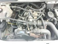 Ford Transit (1995-2000) Разборочный номер 45023 #3
