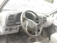 Ford Transit (1995-2000) Разборочный номер L3846 #4