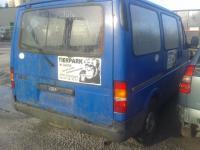 Ford Transit (1995-2000) Разборочный номер L3917 #1