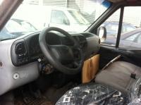 Ford Transit (1995-2000) Разборочный номер Z2483 #3