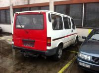 Ford Transit (1995-2000) Разборочный номер 45533 #1