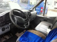 Ford Transit (1995-2000) Разборочный номер 45533 #3