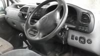 Ford Transit (1995-2000) Разборочный номер 46218 #4