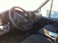 Ford Transit (1995-2000) Разборочный номер 46236 #3