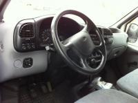 Ford Transit (1995-2000) Разборочный номер X8838 #3