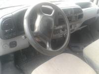 Ford Transit (1995-2000) Разборочный номер 46517 #3