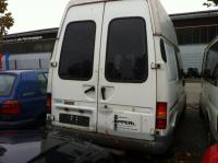 Ford Transit (1995-2000) Разборочный номер 46533 #1