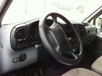Ford Transit (1995-2000) Разборочный номер 46533 #3