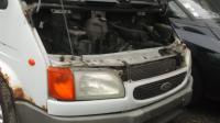 Ford Transit (1995-2000) Разборочный номер 46756 #1