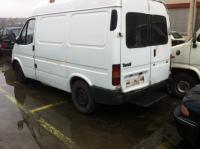 Ford Transit (1995-2000) Разборочный номер Z2745 #1