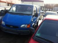 Ford Transit (1995-2000) Разборочный номер 47068 #1