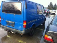 Ford Transit (1995-2000) Разборочный номер 47068 #2