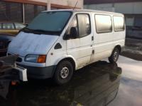 Ford Transit (1995-2000) Разборочный номер Z2843 #1