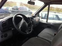Ford Transit (1995-2000) Разборочный номер Z2917 #3