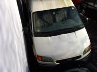 Ford Transit (1995-2000) Разборочный номер 48026 #2