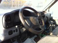 Ford Transit (1995-2000) Разборочный номер X9290 #3