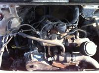 Ford Transit (1995-2000) Разборочный номер 48543 #4
