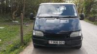 Ford Transit (1995-2000) Разборочный номер 49023 #1
